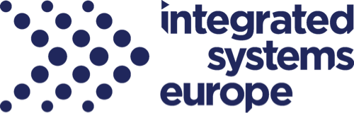 Integrated Systems Europe | Customer of Ternair